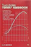 Two Stroke Tuner's Handbook