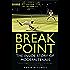 Break Point: The Inside Story of Modern Tennis