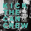 住所 feat. 岡村靖幸/KICK THE CAN CREW