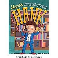 Amazon Best Sellers Best Children S Special Needs Books