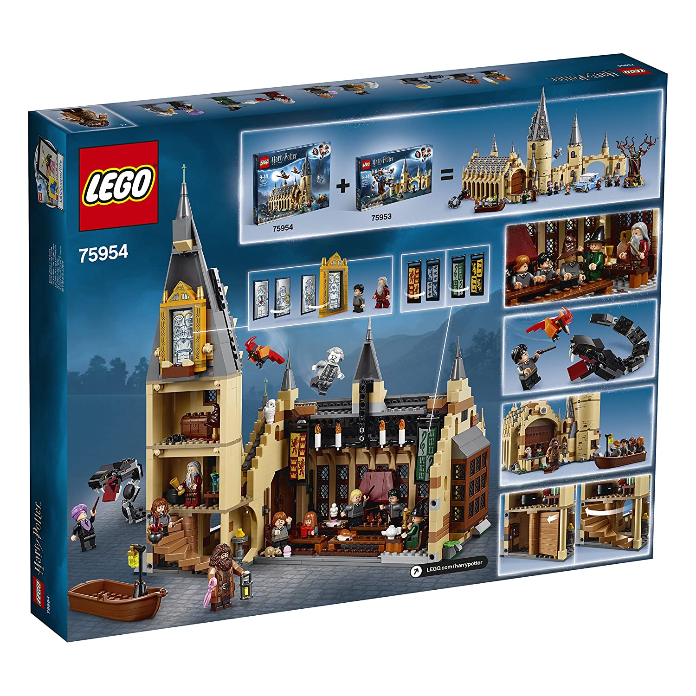 harry-potter-geschenke-hogwarts-lego-bausatz