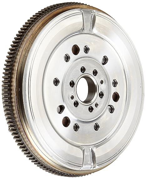 Valeo 836544 Piezas del Motor