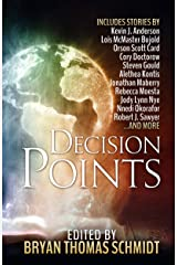 Decision Points Kindle Edition