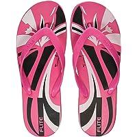 FLITE Women's Slippers