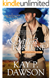 A Drifter's Fortune (Love's A Gamble Book 2)