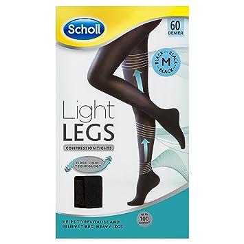 Matchless phrase, leggs pantyhose catalog apologise