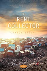 The Rent Collector Paperback