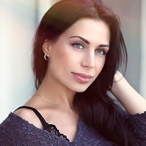Rozella Hart