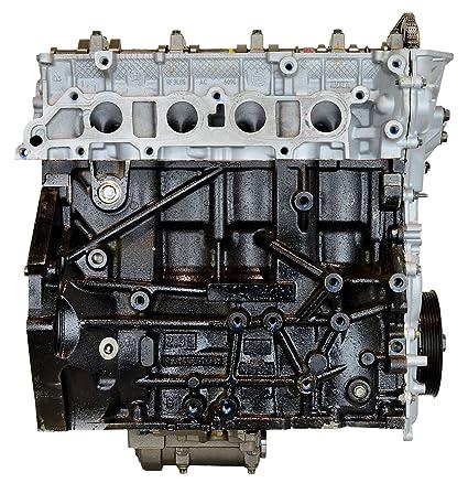 Amazon com: PROFessional Powertrain DFHH Ford 2 3L Engine