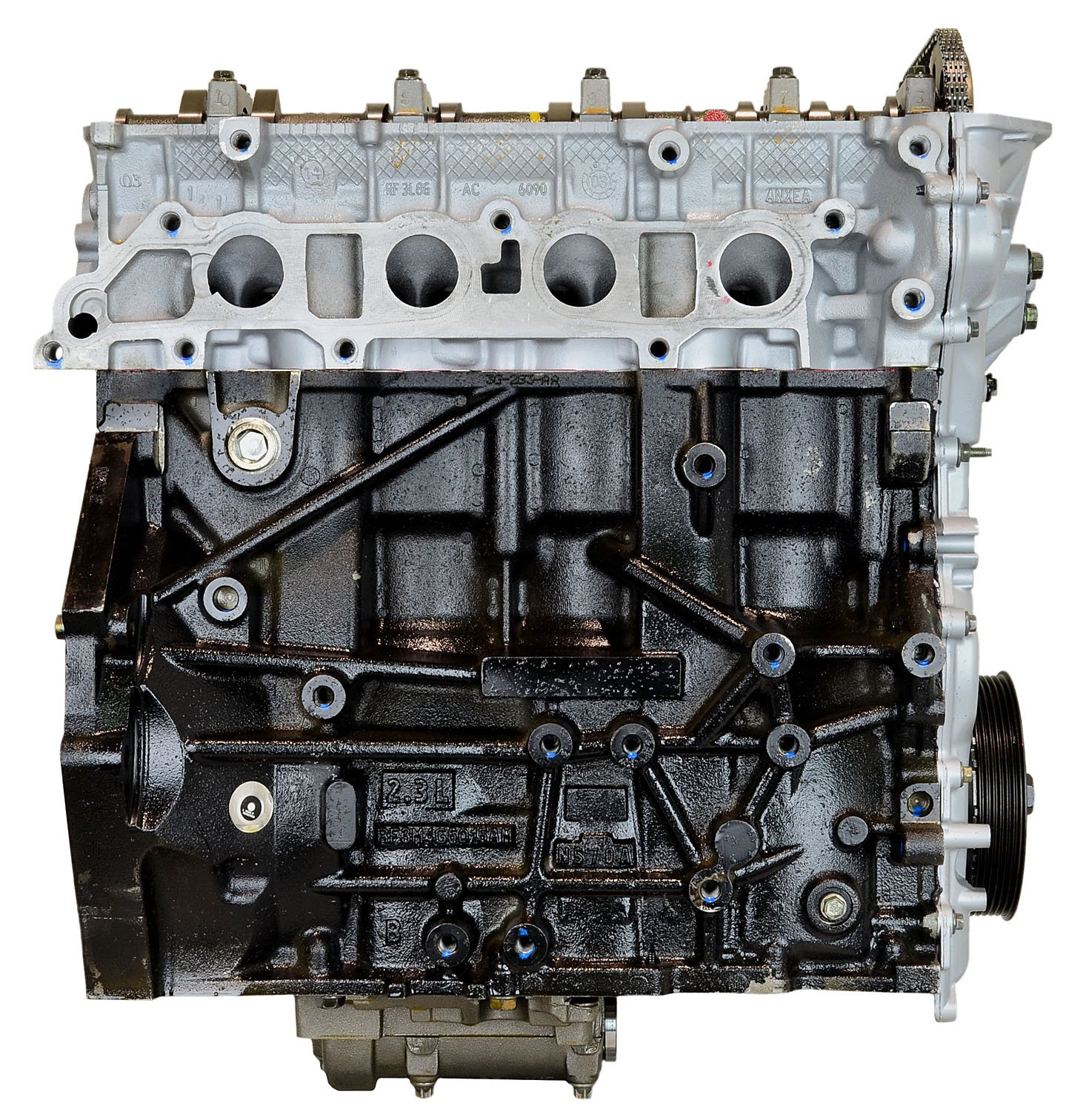 PROFessional Powertrain DFHH Ford 2.3L