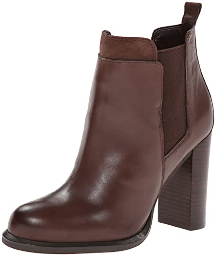 5271a02f3 Sam Edelman Women s Kenner