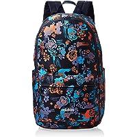adidas Women Classic Backpack Backpack