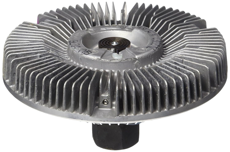 Motorcraft YB3049 Fan Clutch