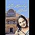 Mail Order Bride - The Backup Bride - American Mail Order Bride Western Romance (American Mail Order Brides Series Book 1)