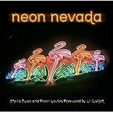 Neon Nevada