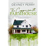 The Coppersmith Farmhouse (Jamison Valley)