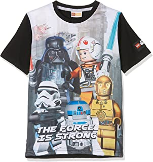 STAR WARS The Force, Sudadera para Niños
