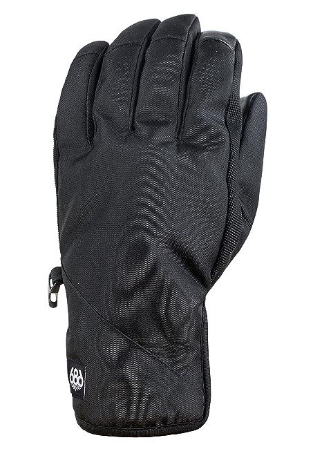 Amazon 686 Mens Ruckus Pipe Glove