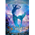 Scales (a mermaid tale)