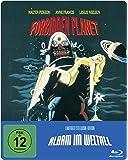 Alarm im Weltall – Steelbook (exklusiv bei Amazon.de) [Blu-ray] [Limited Edition]