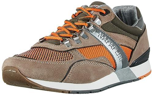 c638a517f7f2f NAPAPIJRI Footwear Rabari