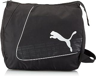 Puma Evopower Shoe Bag–Noir/Blanc