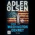 DOWNLOAD   READ Washington dekretet ( ) by Jussi Adler ...