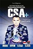 Certificação de analista em segurança cibernética CSA: + Guia preparatório para o exame COMPTIA CS0-001