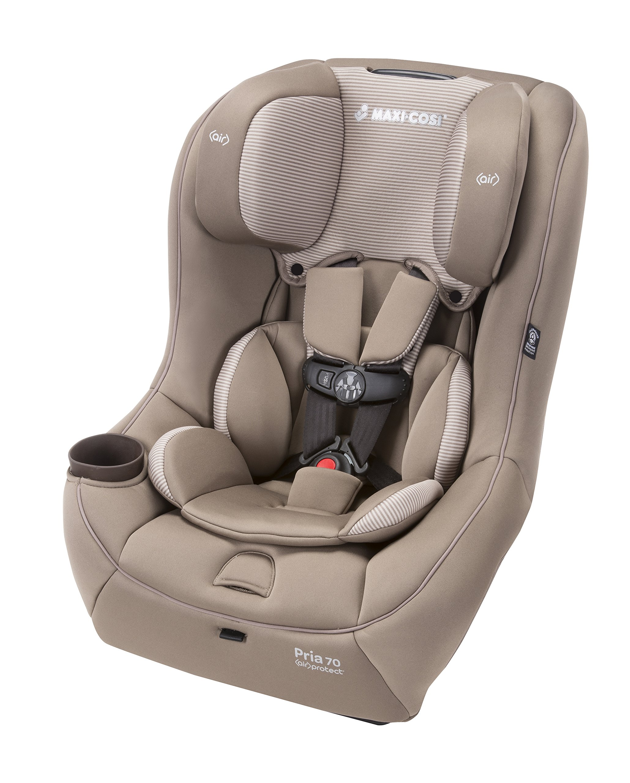maxi cosi pria 70 convertible car seat. Black Bedroom Furniture Sets. Home Design Ideas