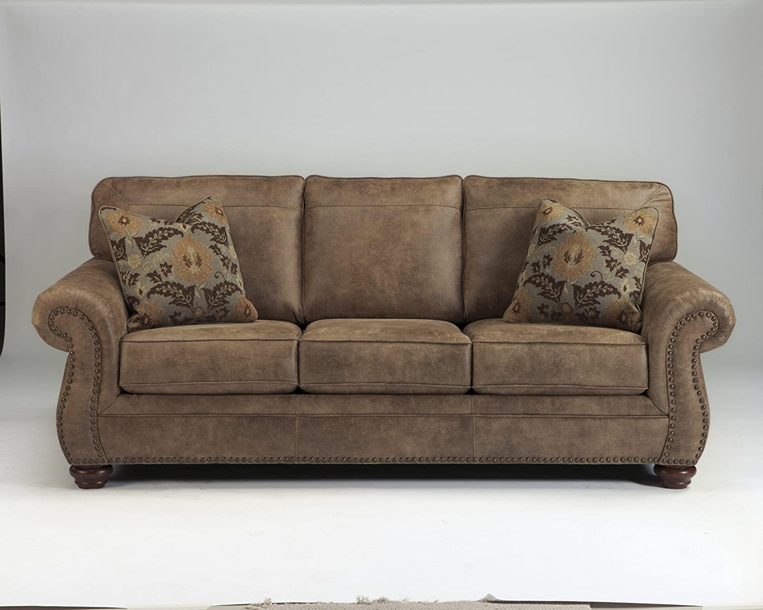 Small Couches For Bedrooms Sofas And Couches Amazoncom