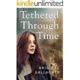 Tethered Through Time
