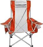 Kijaro Coast Beach Sling Chair