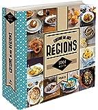 1001 recettes - Cuisine de nos régions