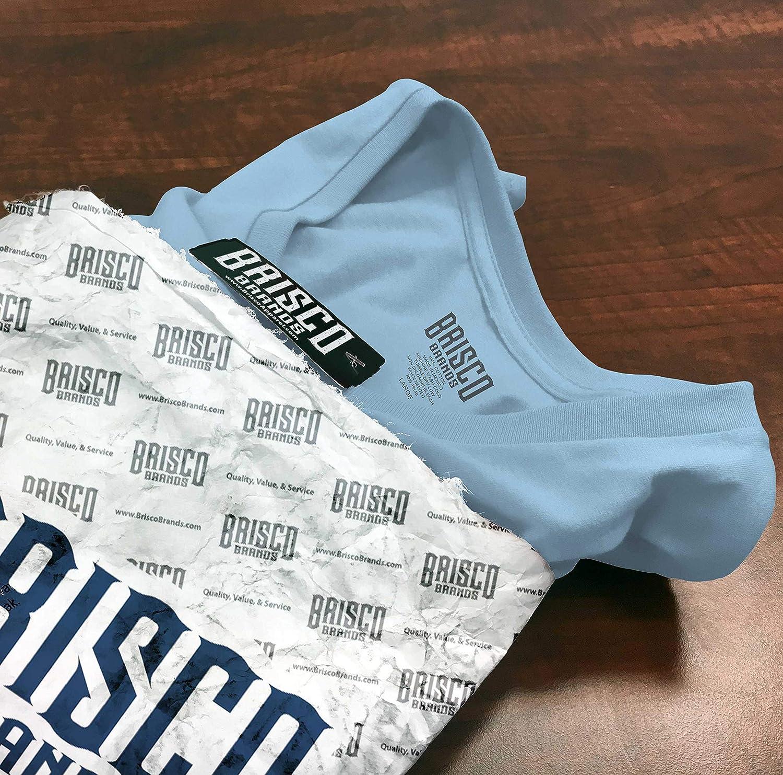 Brisco Brands Cops Make Cutest Babies Police Parents Baby Romper Bodysuit