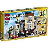 Lego Creator 31065 - Casa di Città