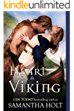 Heart of a Viking