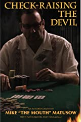 Check-Raising the Devil Kindle Edition