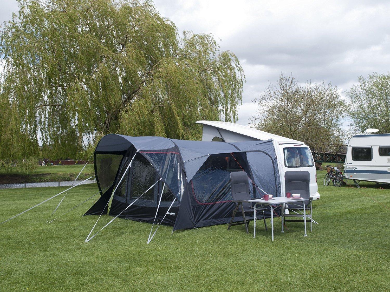 2016 Westfield extérieur Aquila 320 gonflable de camping-car High ...