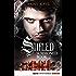 Stifled (Summoned Series Book 2)