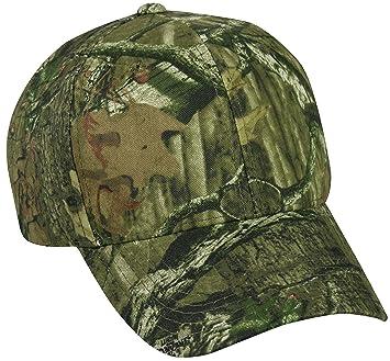 Outdoor Cap - Gorra básica de caza - 350 fef3d7a241b