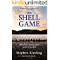 The Shell Game: Reflections on Rowing and the Pursuit of Excellence 35th Anniversary Edition (English Edition)