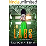 The Labs (The GEOs Book 2)