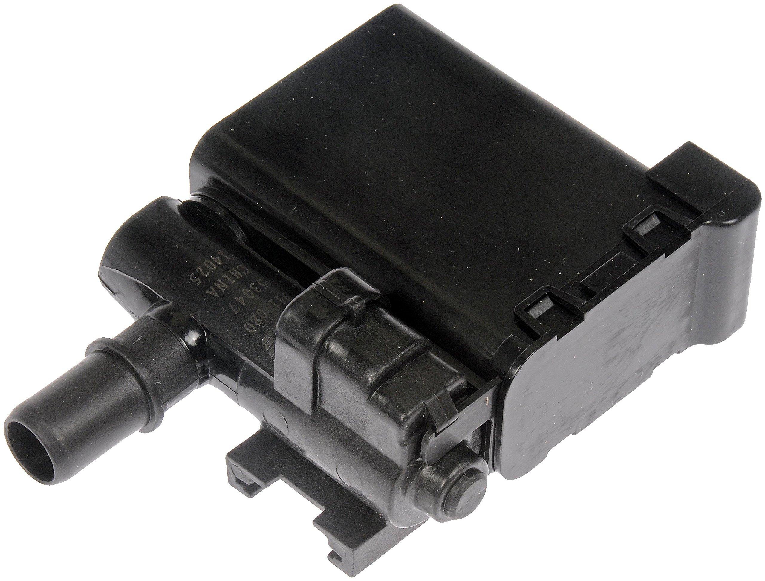 Dorman 911-080 Evaporative Canister Vent Valve