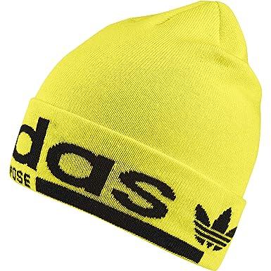 adidas Beanie - Gorro 18d82997868