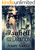 Isabell and the Dragon