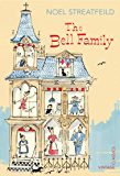The Bell Family (Vintage Childrens Classics)