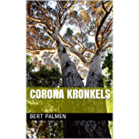 Corona Kronkels: Lukrake redenaties en andere kronkels