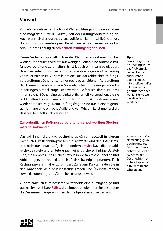 Ausgezeichnet Inventar Führt Beispiele Fort Zeitgenössisch - Entry ...