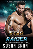 Star Raider: A Star Series Novella (The Star Series Book 0)