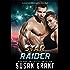 Star Raider: Star Series #0 (The Star Series)